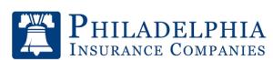 Companies We Represent — Copple Insurance Agency, Inc.